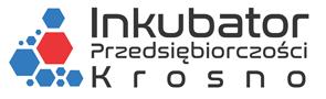 Inkubator Przedsiębiorczości Krosno